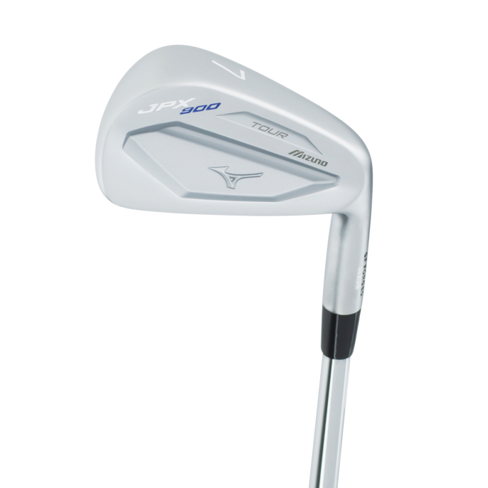 0318-PI-Beauty-Mizuno-JPX-900-Tour.png