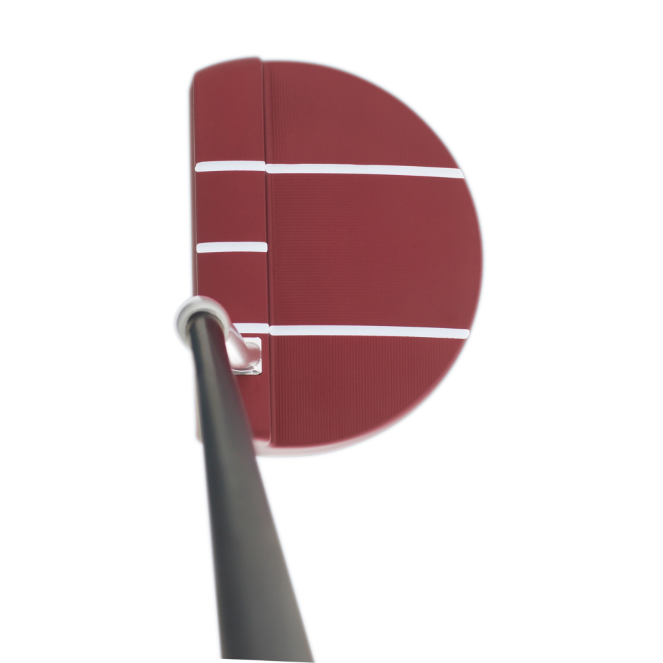 0318-Mallet-Putters-Address-Bloodline-RG1.png