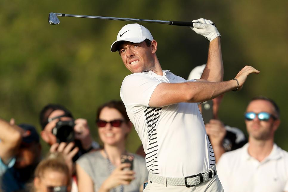 rory-mcilroy-dubai-2018-saturday.jpg