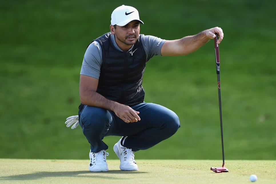 2018-Hot-List-info-Jason-Day-putting.jpg