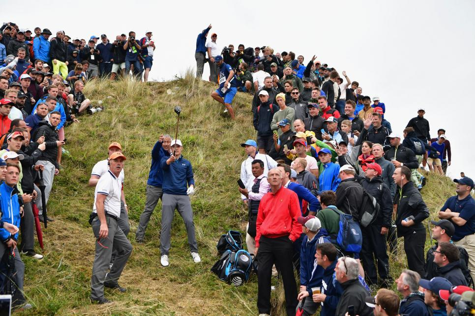 jordan-spieth-british-open-2017-royal-birkdale-sunday-13th-hole.jpg