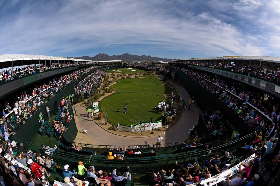 16th-hole-tpc-scottsdale-waste-management.jpg