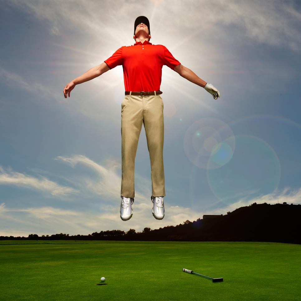 tales-of-near-death-on-golf-course.jpg