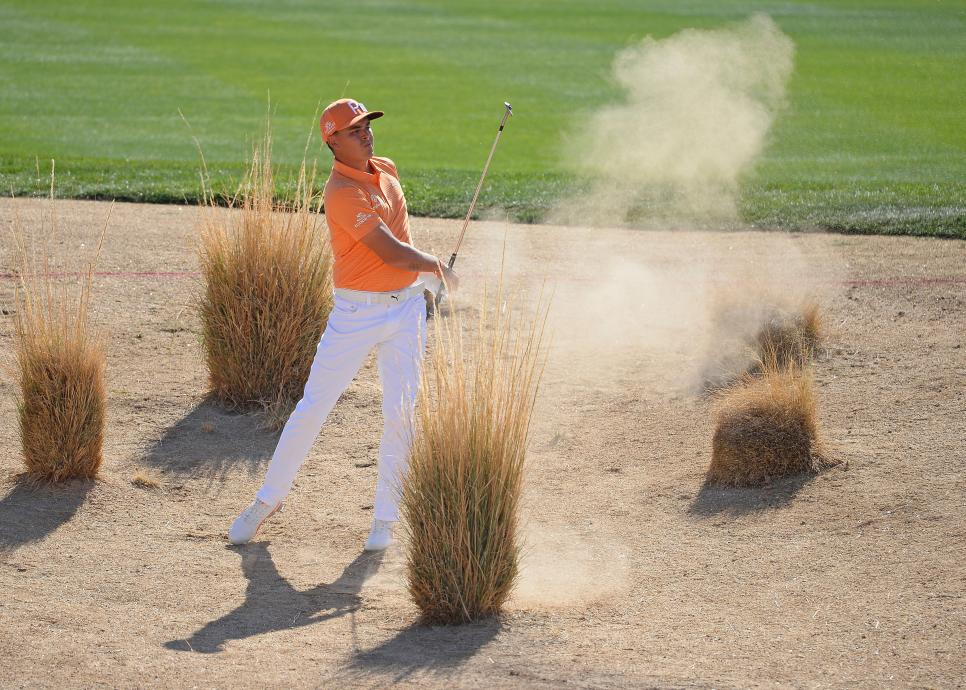 rickie-fowler-waste-management-2018-sunday-desert-shot.jpg