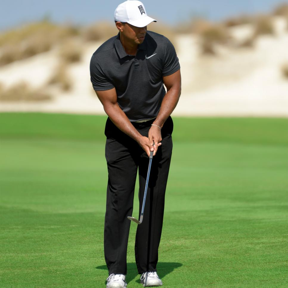 Tiger-Woods-Yips-Hero-World Challenge-setup.jpg