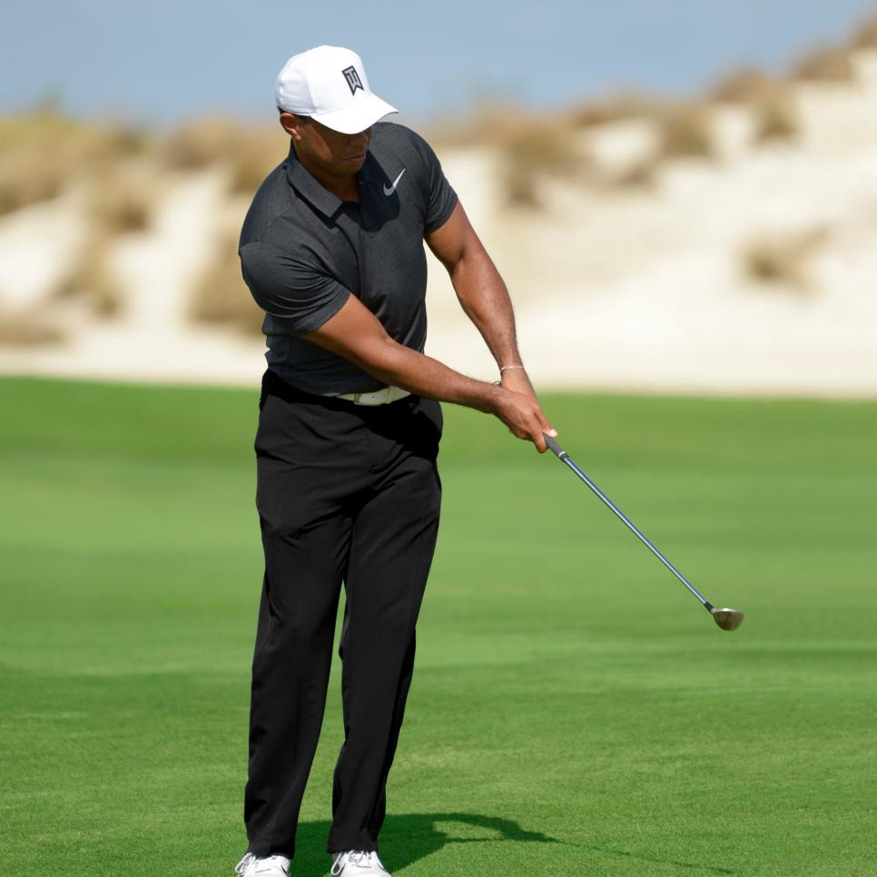 Tiger-Woods-Yips-Hero-World-Challenge-tout.jpg