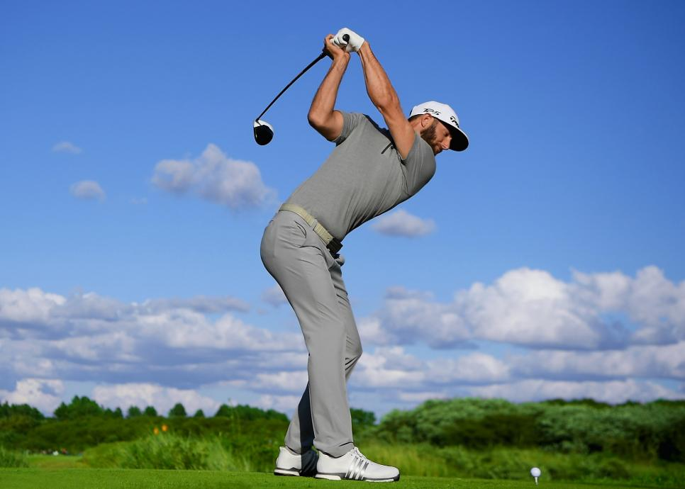 Dustin-Johnson-practice-tee-shot.jpg