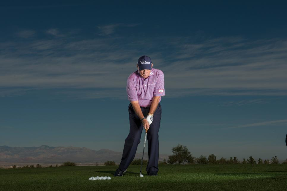 Butch-Harmon-irons-solid-contact-drill.jpg