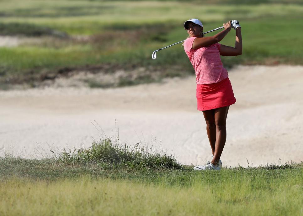 cheyenne-woods-2017-swinging.jpg