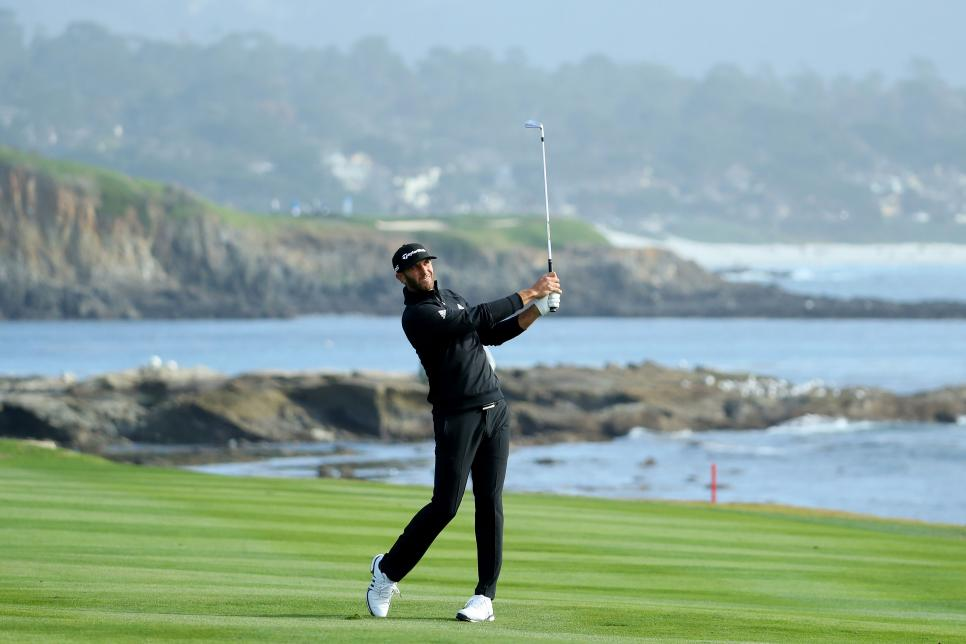 dustin-johnson-pebble-beach-2018-saturday-18th-hole.jpg