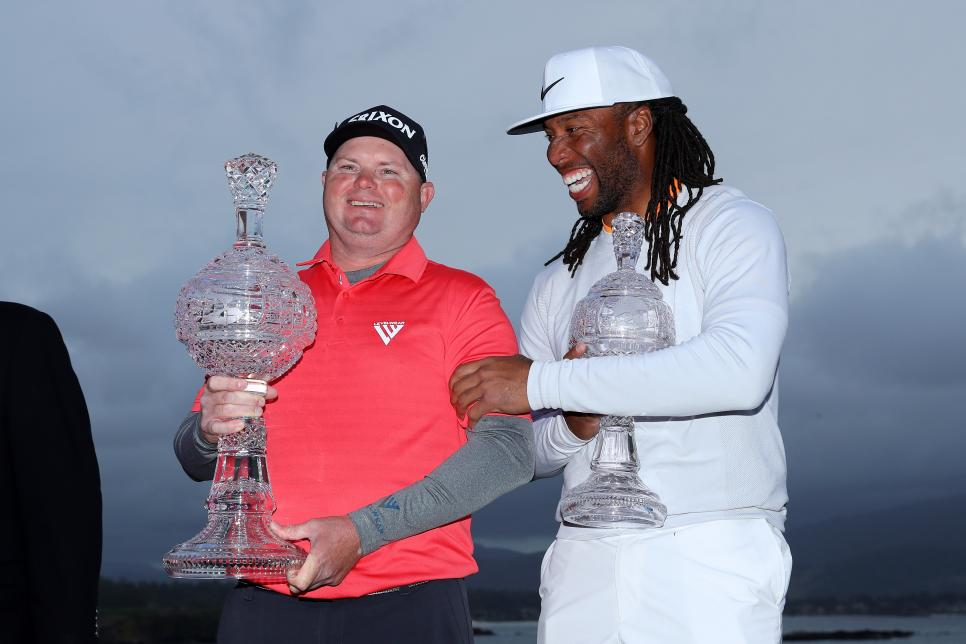 180212-larry-fitzgerald-pebble.jpg