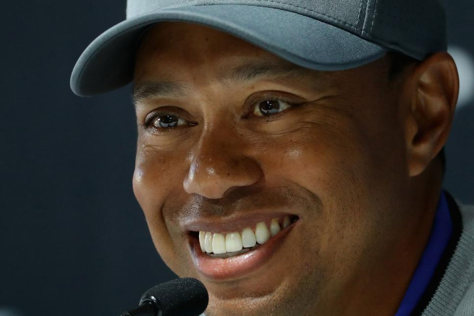 tiger-woods-genesis-open-2018-tuesday-press-conference.jpg