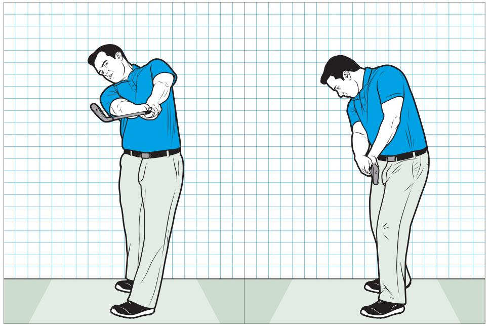 GolfTEC-correct-head-position.jpg