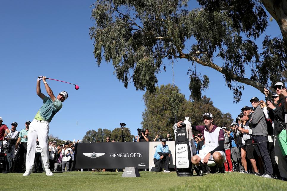 bubba-watson-genesis-open-sunday-2018-driving.jpg