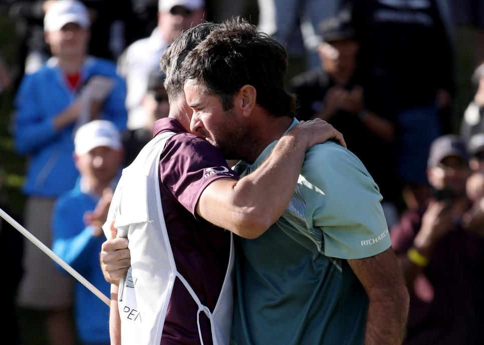 bubba-watson-genesis-open-2018-sunday-crying-caddie.jpg