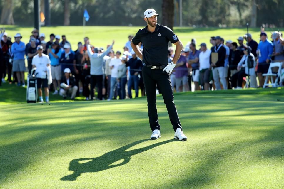 west-coast-dustin-johnson-riviera.jpg