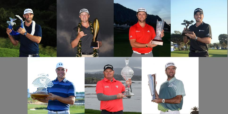 west-coast-winners-pga-tour-collage-square-images.jpg