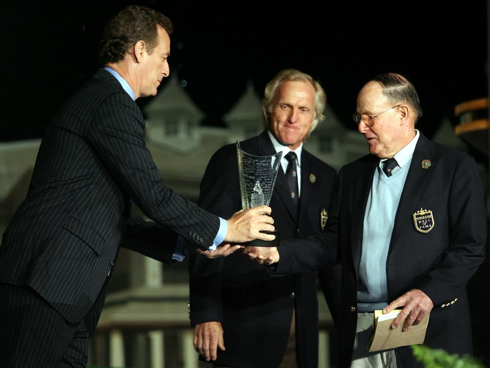 pete-dye-world-golf-hall-of-fame-induction.jpg