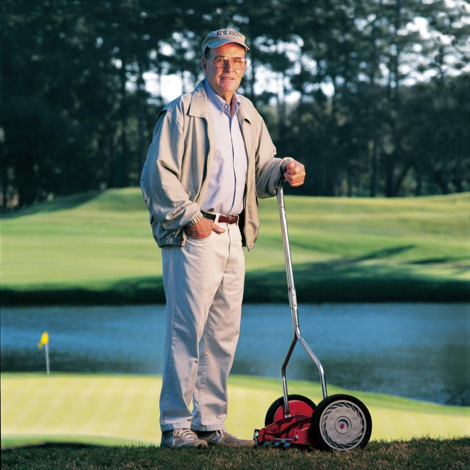 pete-dye-push-mower.jpg