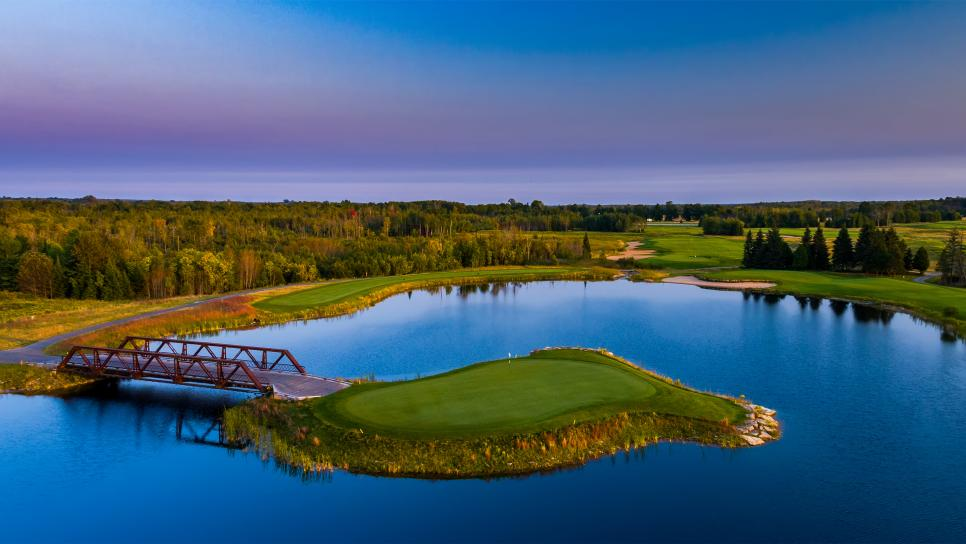 Michigan-Instagram-Courses-Sweetgrass-GC-at-Island-Resort-Casino-15.jpg