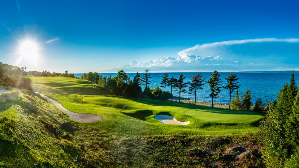 Michigan-Instagram-Courses-The-Quarry-Bay-Harbor-GC-9.jpg