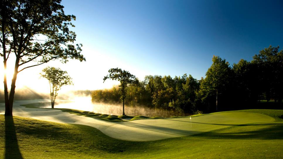 Michigan-Instagram-Courses-Tullymore-Golf-Club-18.jpg