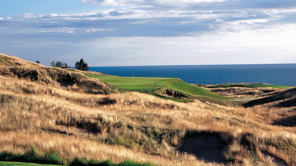 Michigan-Instagram-Courses-Arcadia-Bluffs-17.jpg