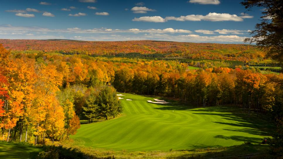 Michigan-Instagram-Courses-Arthur-Hills-Course-Boyne-Highlands-13.jpg