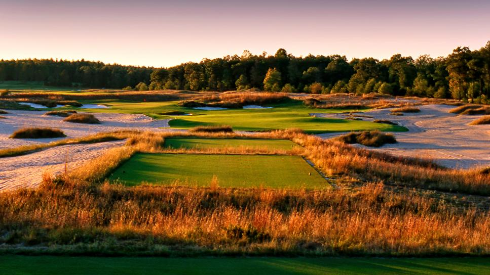 Michigan-Instagram-Courses-Forest-Dunes-7.jpg