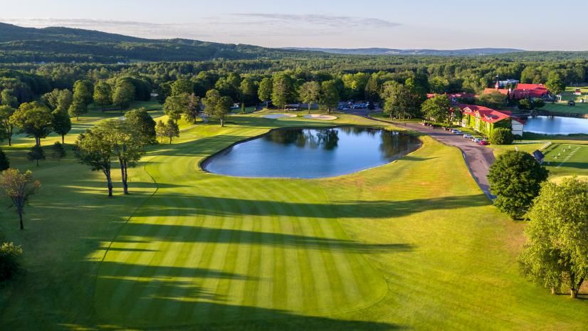 Michigan-Walkable-Courses-Heather-Course-Boyne-Highlands-Resort-18.jpg