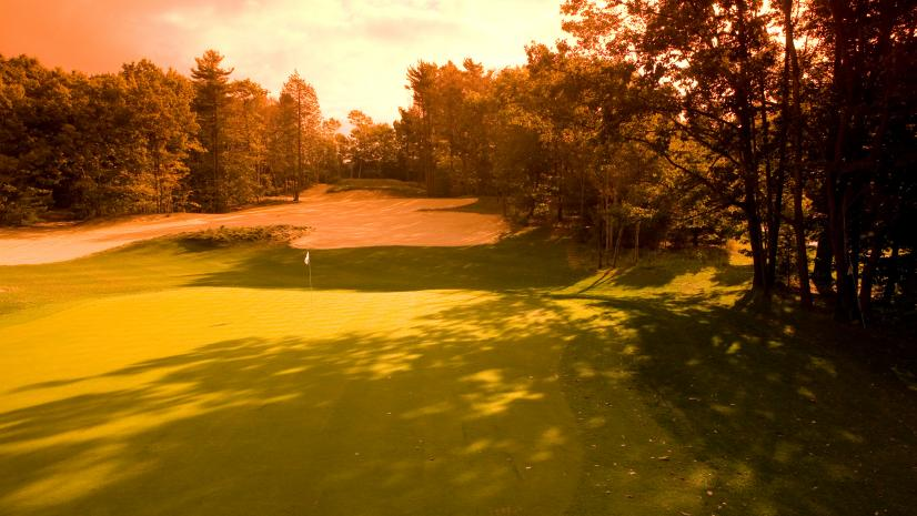 Michigan-Walkable-Courses-Grand-Haven-Golf-Club.jpg