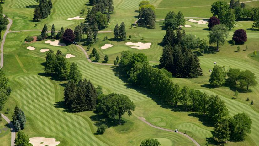 Michigan-Walkable-Courses-University-of-Michigan-Golf-Course.jpg