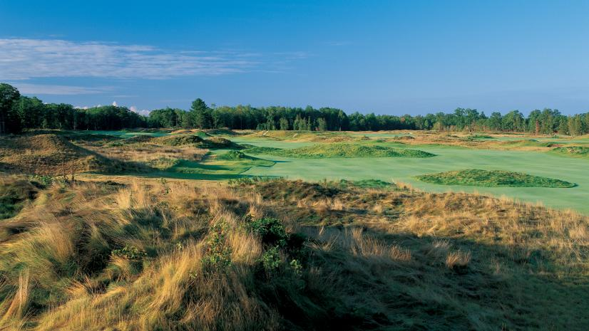 Michigan-Walkable-Courses-The-Gailes-at-Lakewood-Shores.jpg