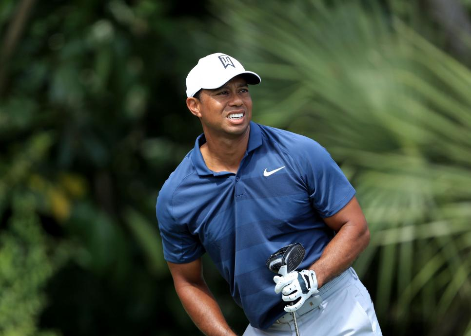 tiger-woods-honda-saturday-2018.jpg