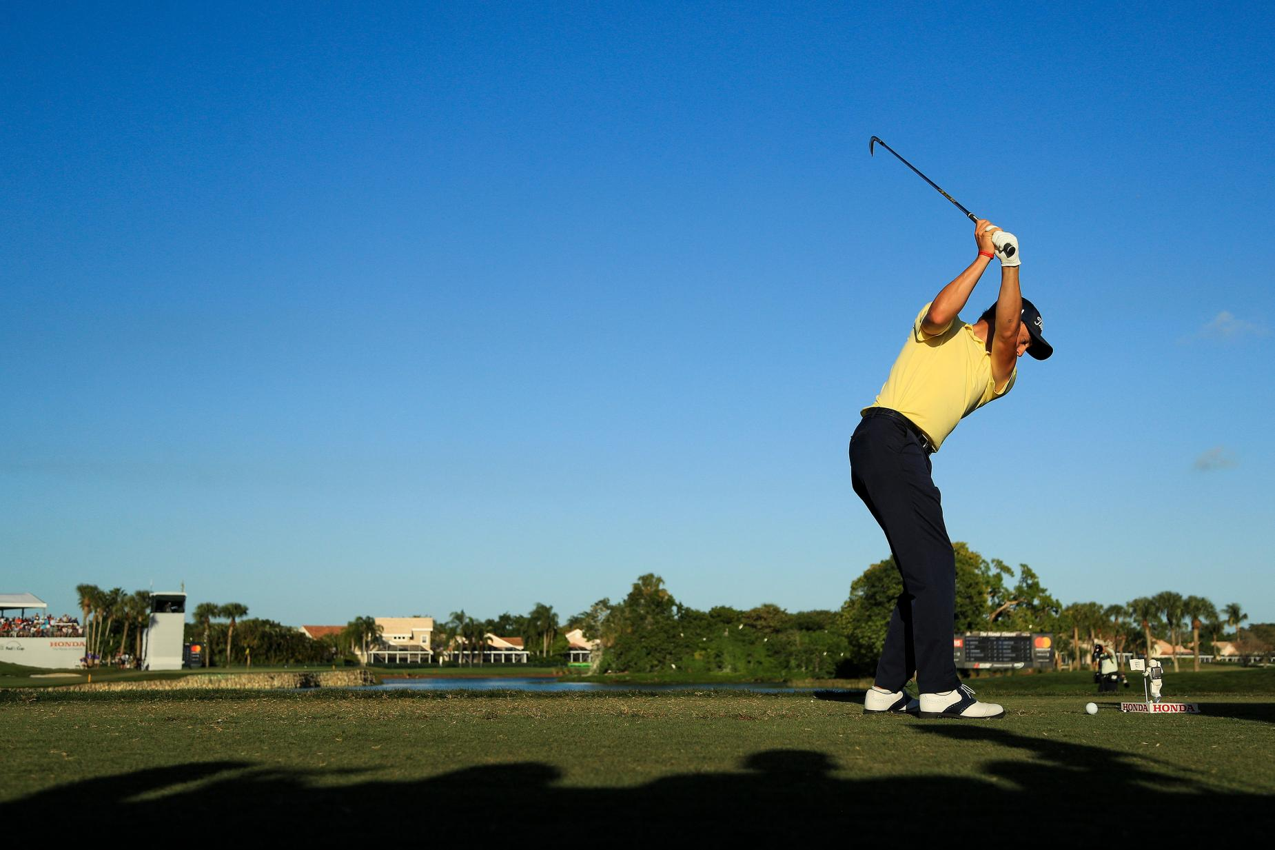 justin-thomas-honday-classic-2018-sunday-swing-par-3.jpg