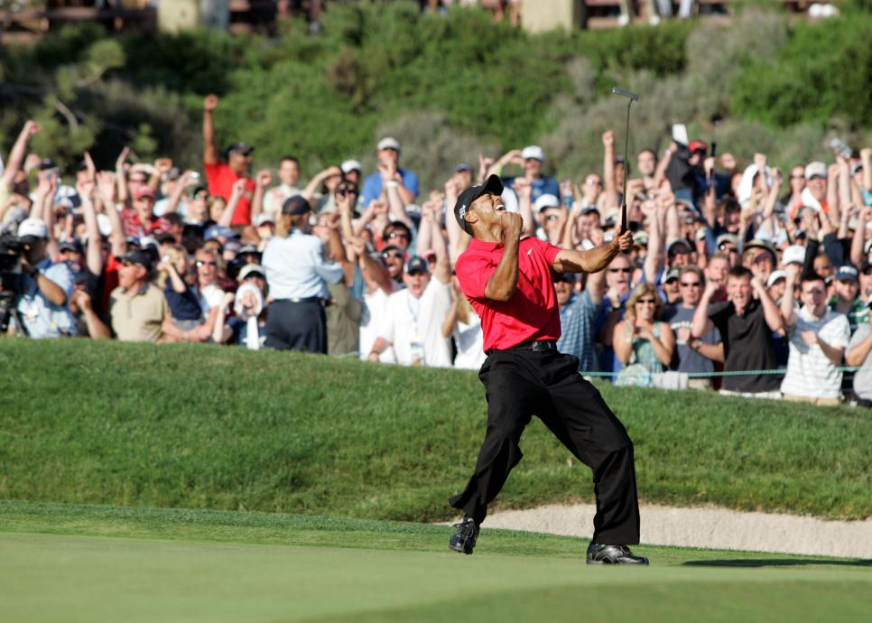 tiger-woods-2008-us-open-18th-hole-cheer.jpg