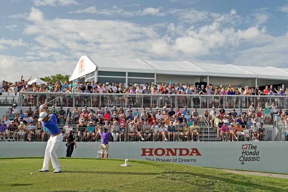 justin-thomas-honda-classic-saturday-2018-17th-tee.jpg