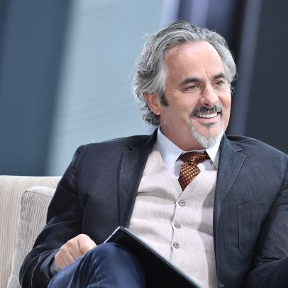 David Feherty's golf talk program to end after 10 years and nearly 150 guests