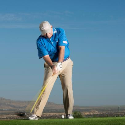 Timeless Driver Keys: Basics On Setting Up For Power And Accuracy