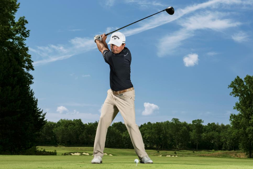 Kevin-Kisner-hitting-draws-backswing.jpg