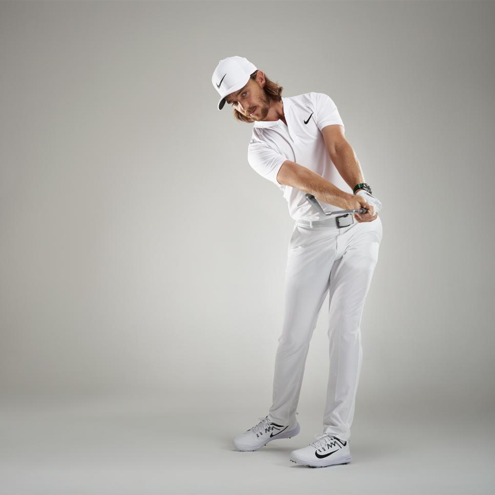 Tommy-Fleetwood-accuracy-body-rotation.jpg