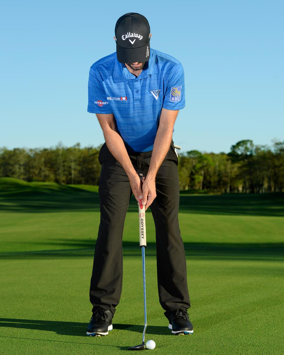 Adam-Hadwin-putting-left-hand-low-grip.jpg