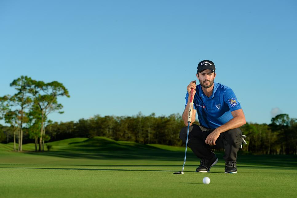 Adam-Hadwin-putting-intro.jpg