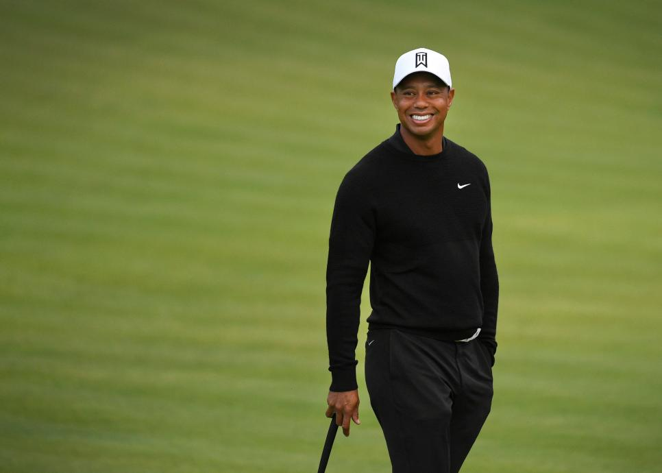 tiger-woods-2018-smiling-genesis-open-preview.jpg