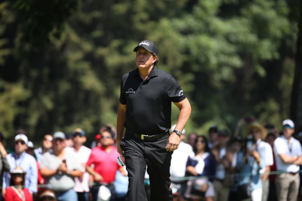 phil-mickelson-wgc-mexico-sunday-2018.jpg