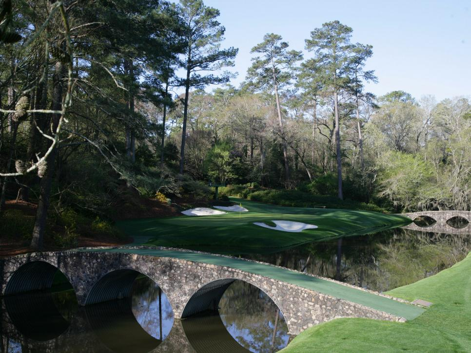 Augusta National GC-hole-12.jpg