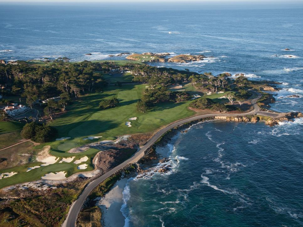 2017-03-cypress-point-club-wide-aerial-ss.jpg