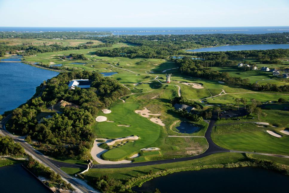 national-golf-links-of-america-17.jpg