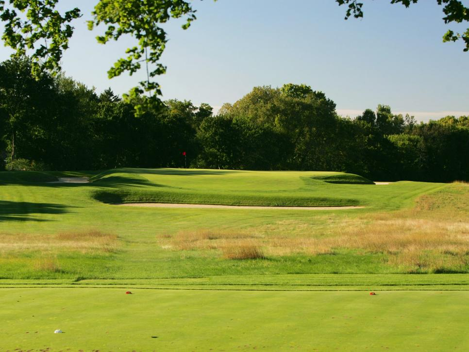 2017-14-Chicago-GC-hole-13.jpg
