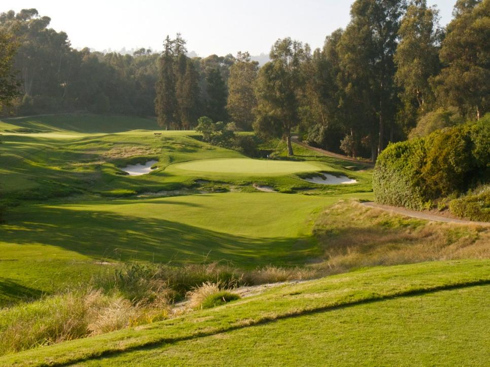 2017-23-Los-Angeles-CC-North-Course-hole-4.jpg
